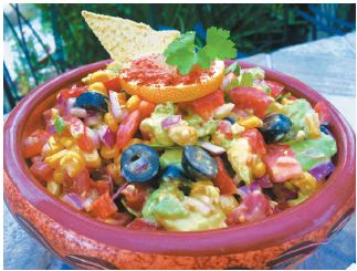 VHFC0141-avocado_salsa_image1.jpeg